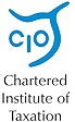 Chartered Institure of Taxation Logo
